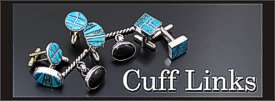 Click here to view our available sterling silver cuff links