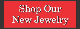 Click here to view our newest available jewelry